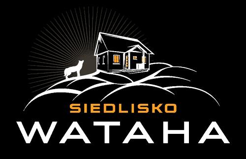 Siedlisko Wataha - domki, noclegi nad Jeziorem Solińskim